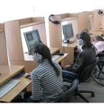 Интернет в жизни людей с ограниченными физическими возможностями