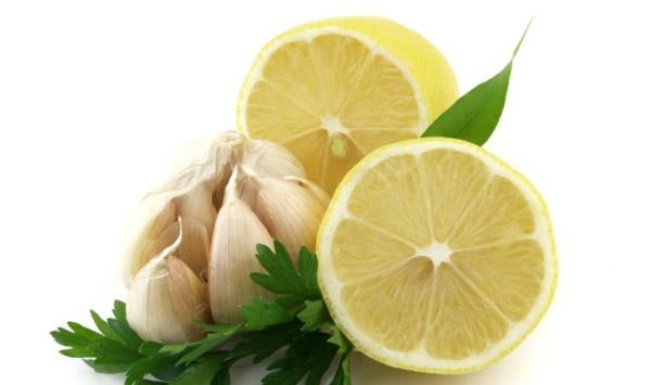 Источники витаминов