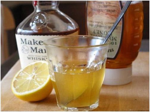 sirop-iz-viski