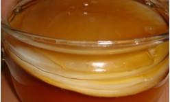 Чайный гриб, полезные свойства