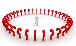 Несколько самых распространненых вопросов, которыми интересуются люди